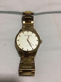 5e5499c80 Relógios em Paraíba, Usado no Mercado Livre Brasil