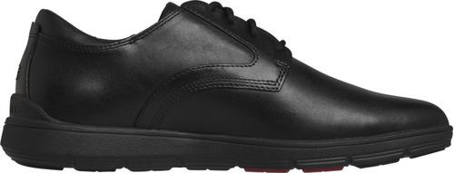 Zapatos Tommy Hilfiger Cuero