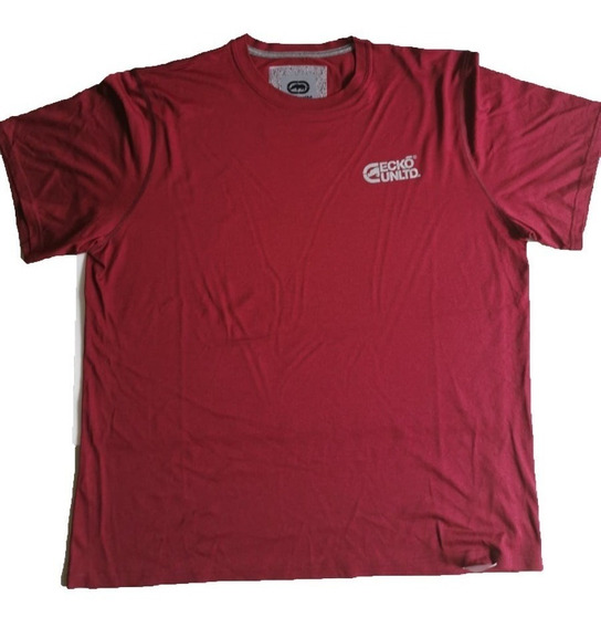 Camisa Ecko Unltd 100% Original Y Envio Gratis