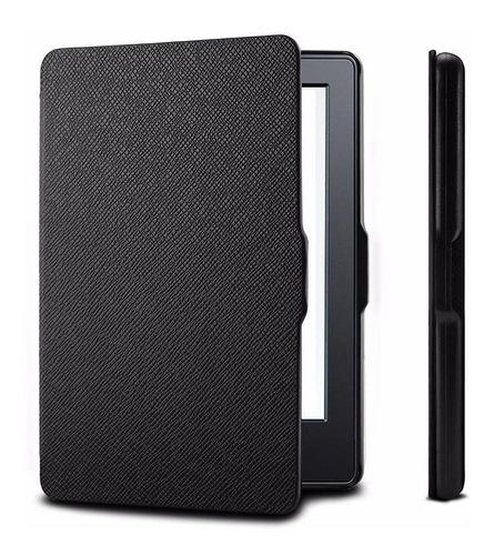 Amazon Kindle 6 8va Generación Case Funda Cover En Colores