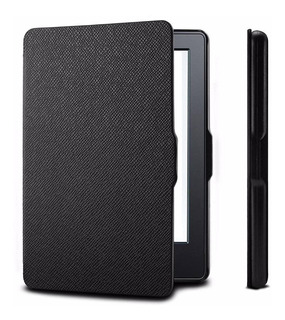 Amazon Kindle 6 8va Generación Case Funda Cover En Colores