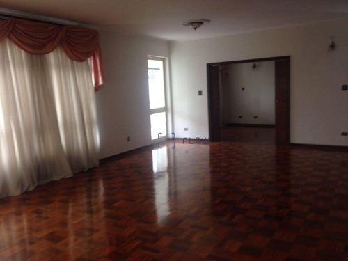Excelente Apartamento 3 Quartos, 1 Suíte - Bela Vista - Ap9591