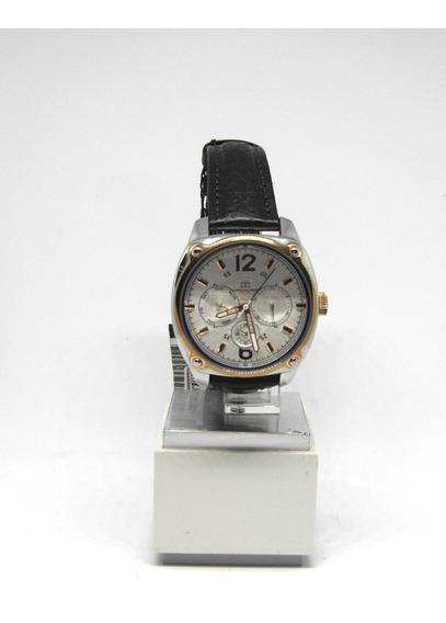 Reloj Tommy Hilfiger Unisex Con Funciones Oferta Nuevo Wow!