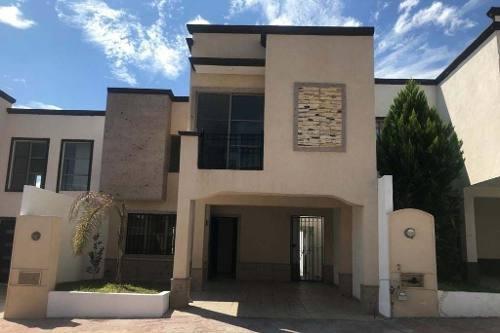 Casa En Portales, Ramos Arizpe