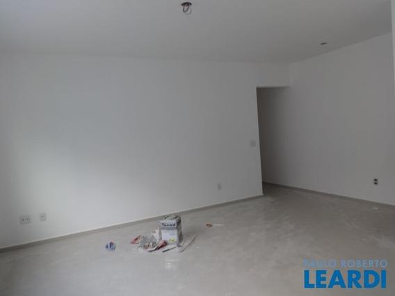 Casa Em Condomínio - Ponta Da Praia - Sp - 339943
