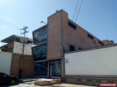 Edificios En Venta 18-11227 Pt