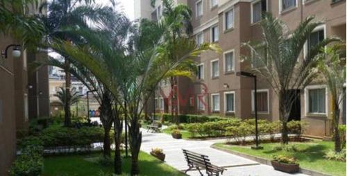 Cobertura Com 2 Dormitórios À Venda, 99 M² Por R$ 308.500,00 - Aricanduva - São Paulo/sp - Co0001