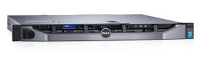 Processador Dell Emc Poweredge R230