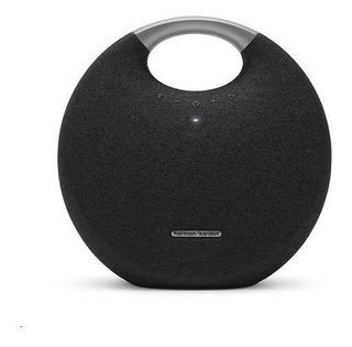 Bocina Bluetooth Harman Kardon Onyx Studio 5