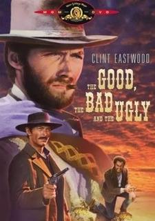 Coleccion Clint Eastwood - El Padrino (7 Dvds)