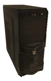 Computador Intel Core I7 4ª Ger+cooler+4gb+ssd 120gb