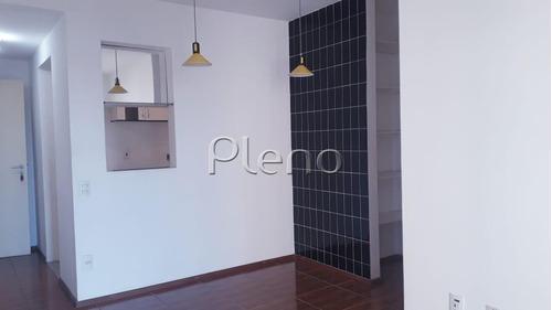 Apartamento À Venda Em Parque Itália - Ap027583