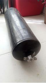 Bujao Ar E Suporte Motor Compressor Ap