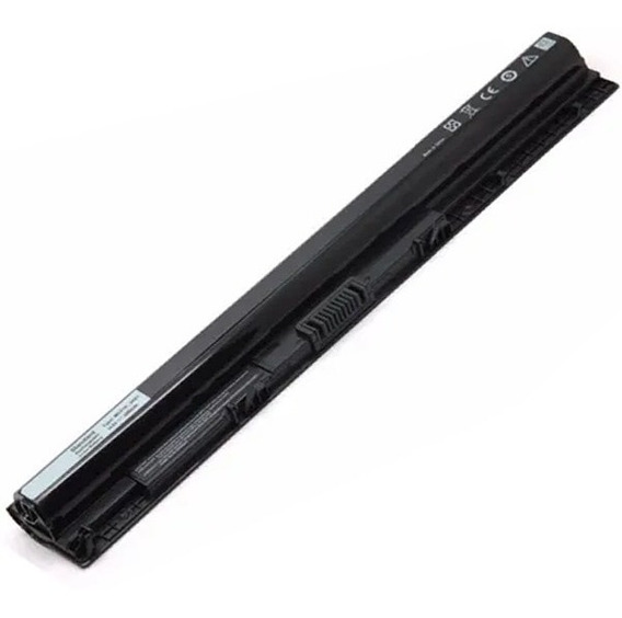 Bateria Para Dell Inspiron 15 I15-5558-b30 M5y1k 14.8v 40wh