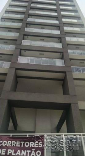 Imagem 1 de 10 de Sala Comercial À Venda, Vila Santa Rita De Cássia, São Bernardo Do Campo. - Sa3732