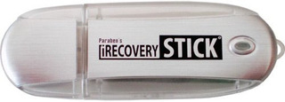 Paraben Irecovery Stick, Usb Drive With Software To Recover