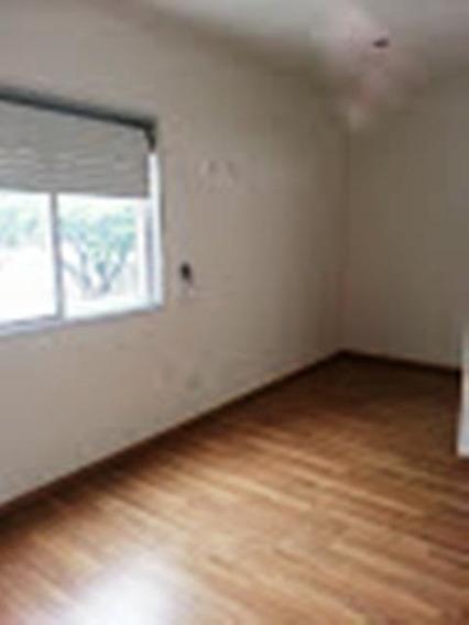 Sobrado Em Vila Alzira, Santo André/sp De 120m² 3 Quartos À Venda Por R$ 570.000,00 - So272407