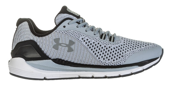 Tênis Under Armour Charged Odyssey Masculino Corrida - Camin