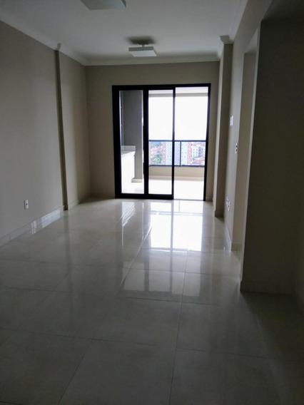 Apartamento - Ref: 5775