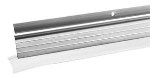 Guardapolvo De Aluminio 90 Cm, Marca Lock