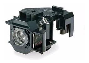 Lâmpada Projetor Epson Elplp 36 S4