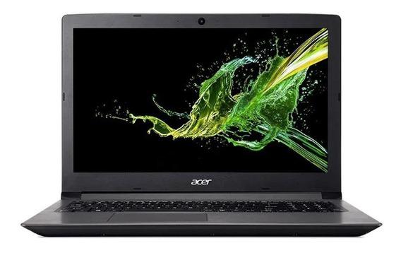 Notebook Acer Aspire 3 A315-42-r73t Amd Ryzen 4gb 1tb