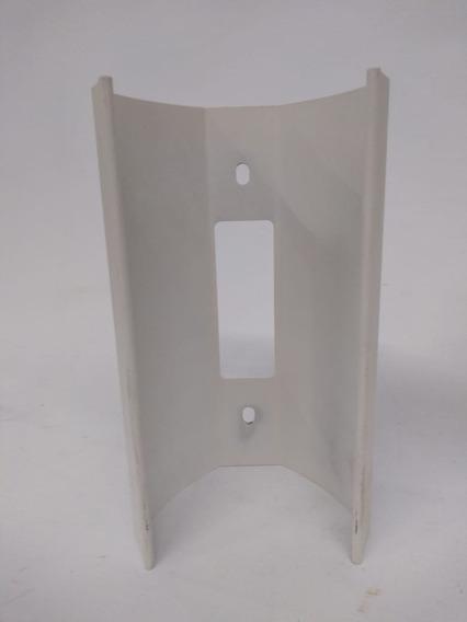 Bose Ma12 Branco Suporte Acoplador Para Caixa Bose Original