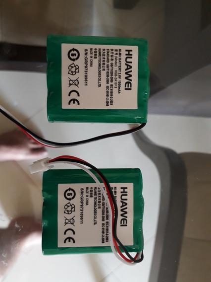Kit 1 Huawei