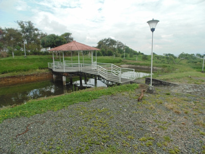 Vendo Casa Campestre En El Chocho Pereira