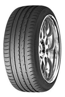 Neumático 245/45 R17 Nexen N8000 Xl 99w + Envío Gratis