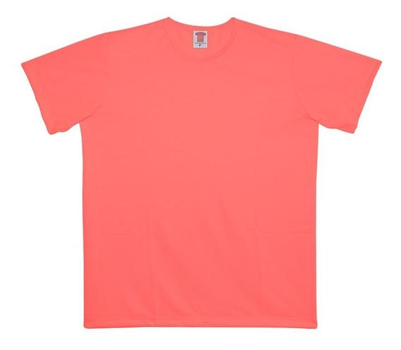 10 Camisetas Tradicionais 100% Poliéster Para Sublimação Fre