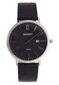 Relogio Orient