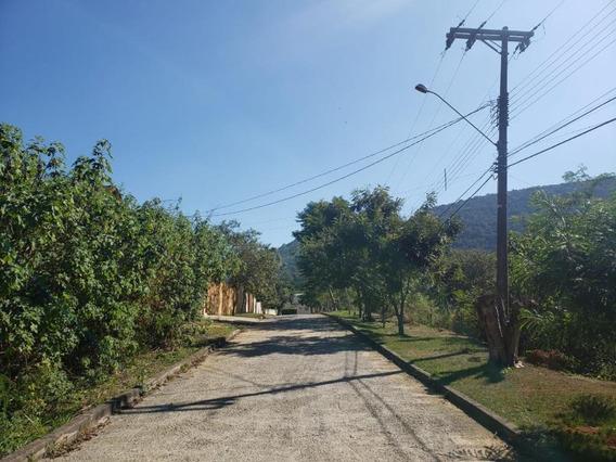 Terreno Em Ypeville, Mairiporã/sp De 0m² À Venda Por R$ 145.000,00 - Te538703