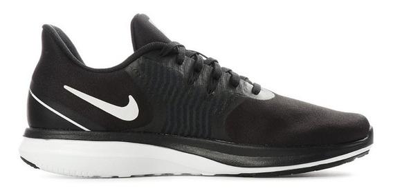 Tenis Nike In-season Tr 8 Unisex Original Aa7773 001