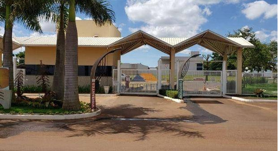 Terreno À Venda Por R$ 160.000 - Jardim Residencial Flórida - Iracemápolis/são Paulo - Te0114