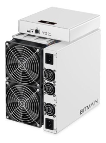 Antminer Bitmain S17 Pro 56t Sha256 (entrega Data Center Eua