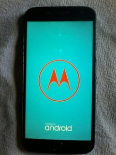 Smartphone Motorola Moto G 4 (leia O Anúncio ).