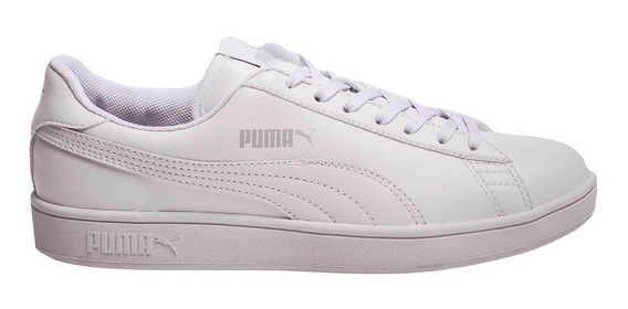 Zapatillas Puma Smash V2-36707407- Puma
