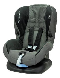 Butaca De Bebe Infantil Para Auto Priori Sps Maxi Cosi