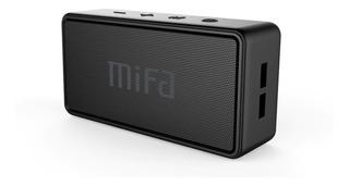 Parlante Bluetooth Portátil Mifa A2