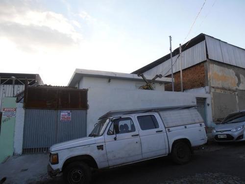 Casa Com 3 Quartos Para Comprar No Riacho Das Pedras Em Contagem/mg - 1357