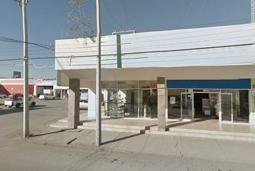 Imagen 1 de 7 de Local En Renta En Torreon Centro