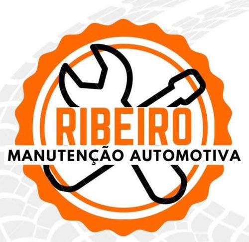 Ribeiro Manutençao Automotiva