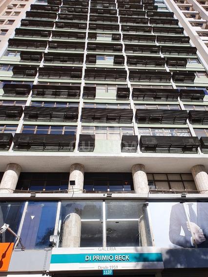 Salas/conjuntos - Centro Historico - Ref: 201228 - V-201340