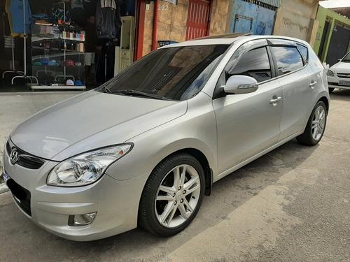 Hyundai I30 2010 2.0 Gls Aut. 5p