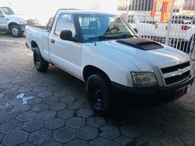 Chevrolet S10 2.8 Colina 4x2 Cs 12v Turbo Electronic