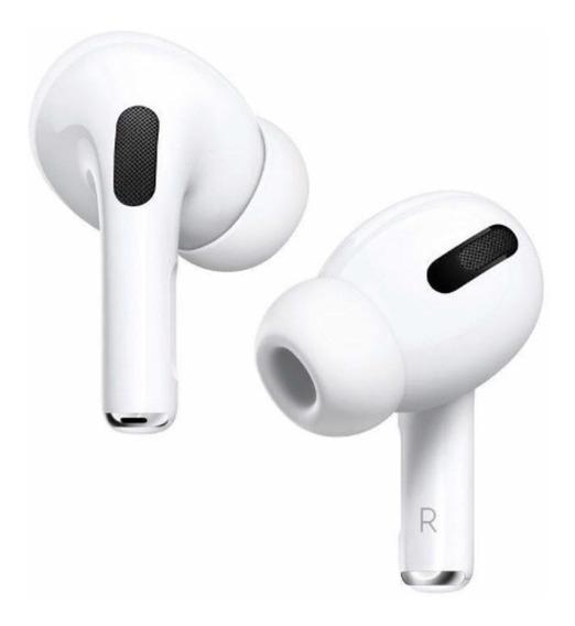 Fone De Ouvido Apple AirPods Pro - Mwp22be/a