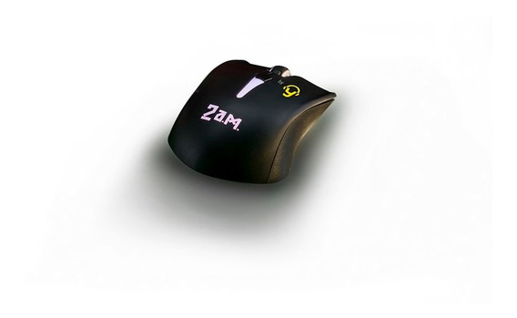 Mouse Gamer 2am G11 By Yoda