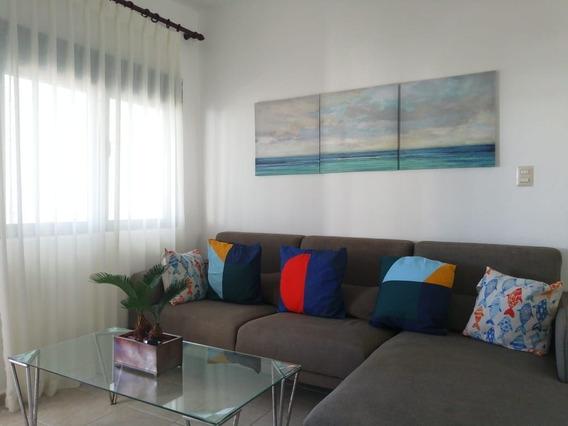 Punta Cana Stanza Mare 2bd 2bt Ocean Front Vacation Rental
