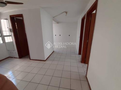 Imagem 1 de 15 de Apartamento - Rubem Berta - Ref: 341786 - V-341786